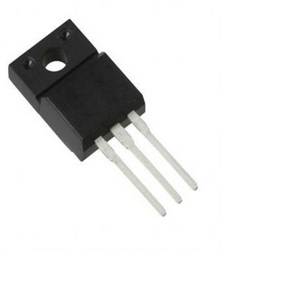 10pcs STF30NM60ND STF30NM60N <font><b>30NM60ND</b></font> 30NM60N TO-220F 30A 600V power MOSFET image