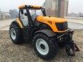 Подарочная Упаковка 1:30 Сплава автомобиля модели Больших размеров Сельскохозяйственных тракторов, автомобилей игрушки для детей