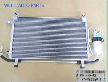 WEILL   8105000-P00-A1 CONDENSER ASSY for Great Wall wingle