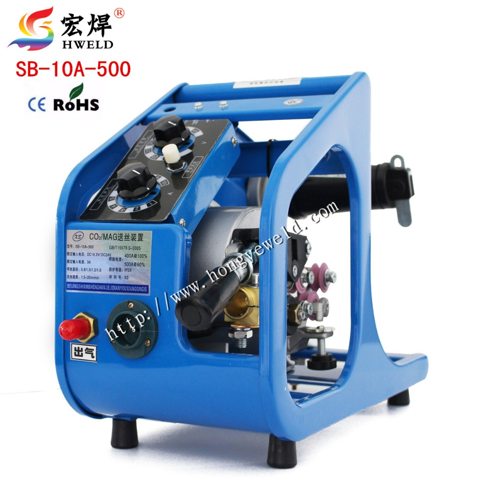 Fantastic Welder Wire Feeder Contemporary - Electrical Circuit ...