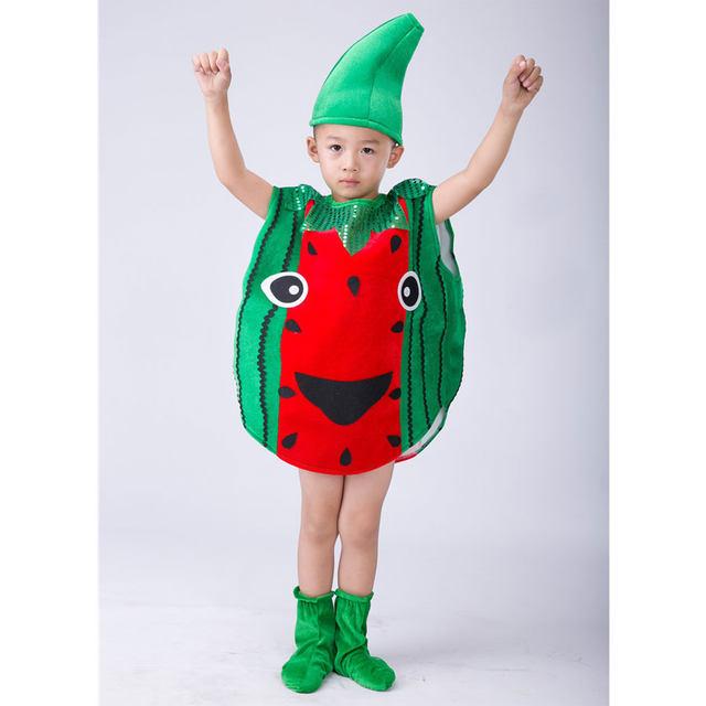 image  sc 1 st  Aliexpress & Online Shop Children Kids Halloween Party Childrenu0027s Day Cartoon ...