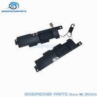 Free shipping Original&NEW Laptop internal speaker speakers for DELL 11 E 11 E speaker 023.4009M.0001 Left & Right