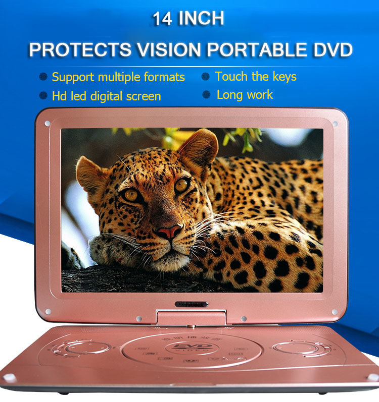 2017-new-arrival-14-inch-blue-portable-fontbdvd-b-font-player-with-game-function-and-misic-video-sup