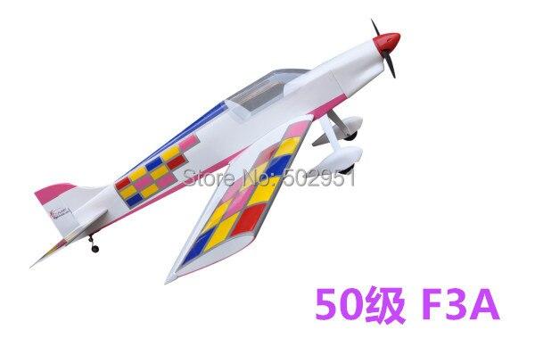 F3A  balsa  remote control model airplane model aircraft