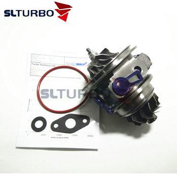 Cartridge tuabin NEW 49177 01521 cho Mitsubishi 4D56 DET 4WD DOM-MR355221 49177-01504 lõi 49177-01505 bộ dụng cụ sửa chữa CHRA turbo