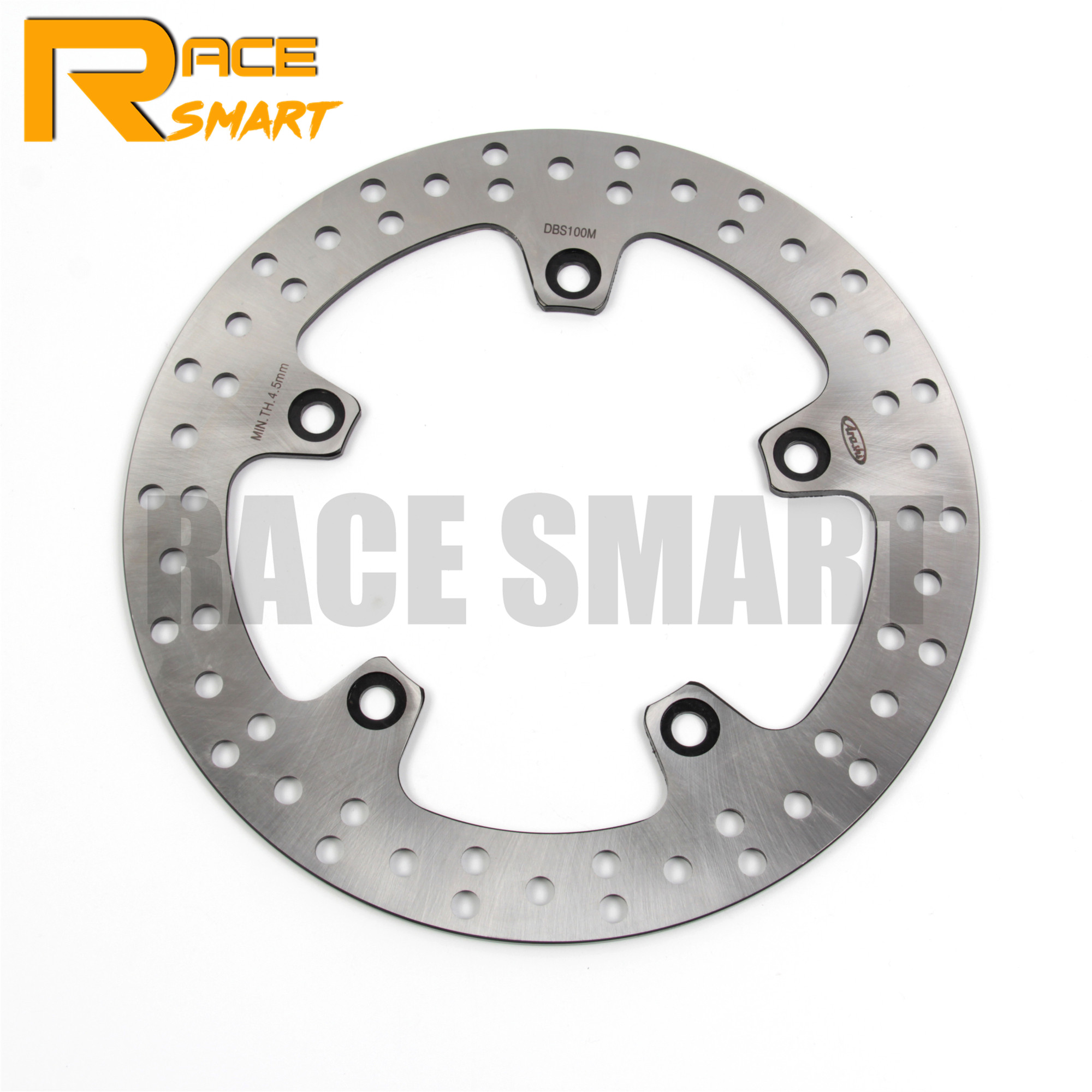 BMW R 1200 GS RT ST R S HP2 conical stainless steel bolt kit motor front cover