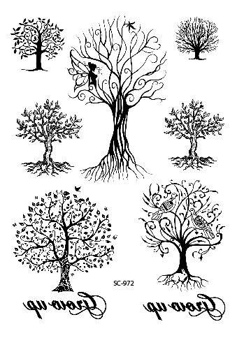 House Plans Carmel Indiana also Black And White Tree Art reviews together with Happy Cartoon Red Sofas 1243699 furthermore Uttermost Silver Branches 36 And Three Quarter Inchh Metal Wall Art Set Of 2  9g250 also 841 Sibilia. on living room modern art html