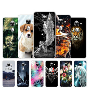 5.7 inch Phone Cases For LeEco