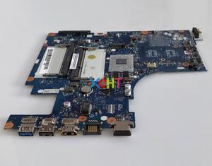 Image 5 - Pour Lenovo G50 45 w E1 6010 1.35 GHz CPU ACLU5/ACLU6 NM A281 carte mère dordinateur portable testé