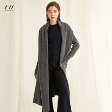 Pregnancy Clothes Women Fashion Maternity Clothing Coat Jacket Outwear Cardigan Coat Dress Pregnancy Jackets hamile elbise