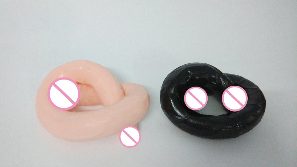 21Inch Silicone Big Dildos Realistic Double Huge Dildo Long Penis Sex Toys For Woman Dick Adult Sextoys Anal Dildo For Women 6