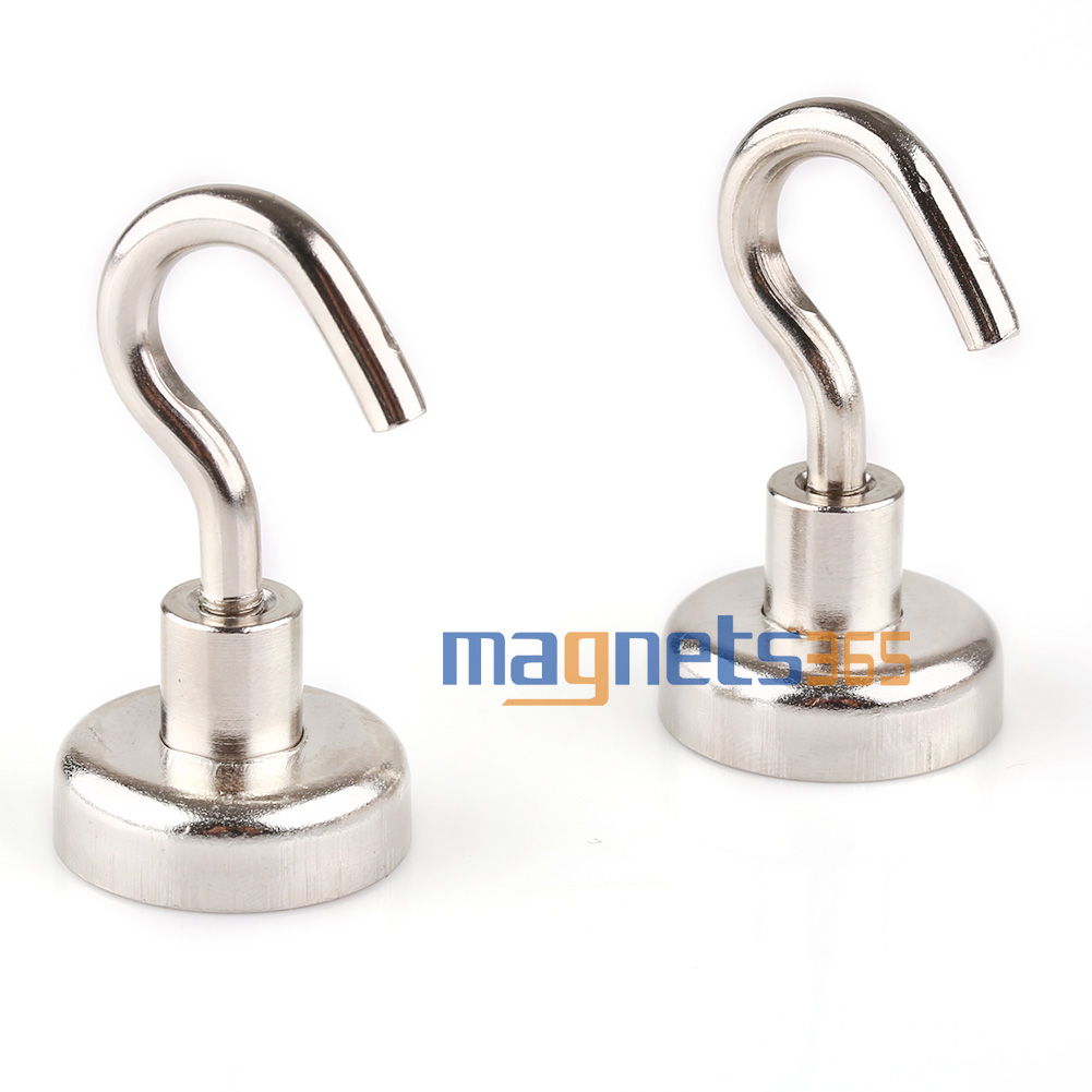 Online Get Cheap Hook Magnet Alibaba Group