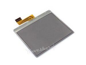 Image 3 - 4.2 calowy wyświetlacz e ink Raw 400x300 moduł e papieru czarny biały dwukolorowy wyświetlacz SPI brak PCB brak podświetlenia bardzo niskie zużycie