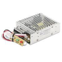 61 8W UPS Power Supply Module AC 90V 264V Or DC 127V 370V To DC 27