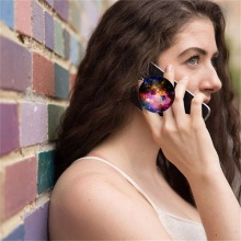 Phone Finger Ring