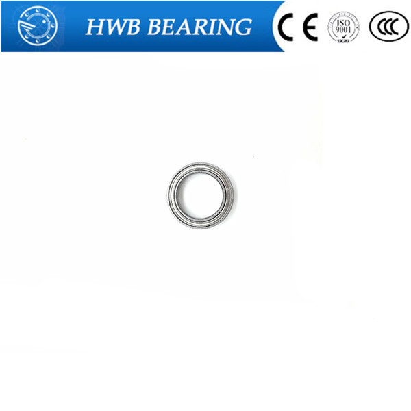 10pcs/lot deep groove ball bearings 61700Z 6700ZZ 63700ZZ 10*15*4 mm gcr15 6326 zz or 6326 2rs 130x280x58mm high precision deep groove ball bearings abec 1 p0