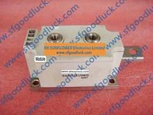 SKKH131 08D tyrystor moduł diody 800 V 240A przypadku A14 waga approx 820g tanie tanio Fu Li