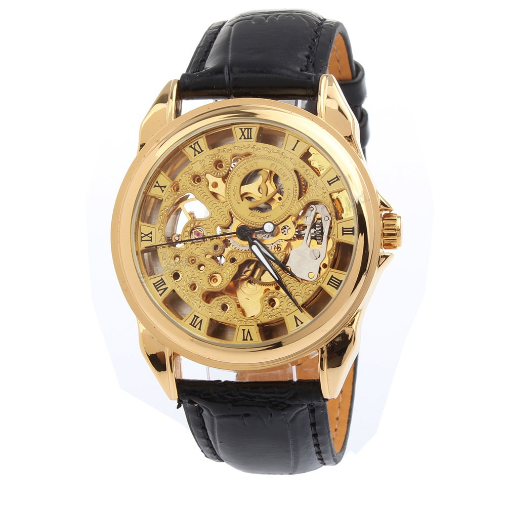 engraved philosophy sandalwood image links case watch products watches all dark in wooden chronograph strap engraving wood walnut