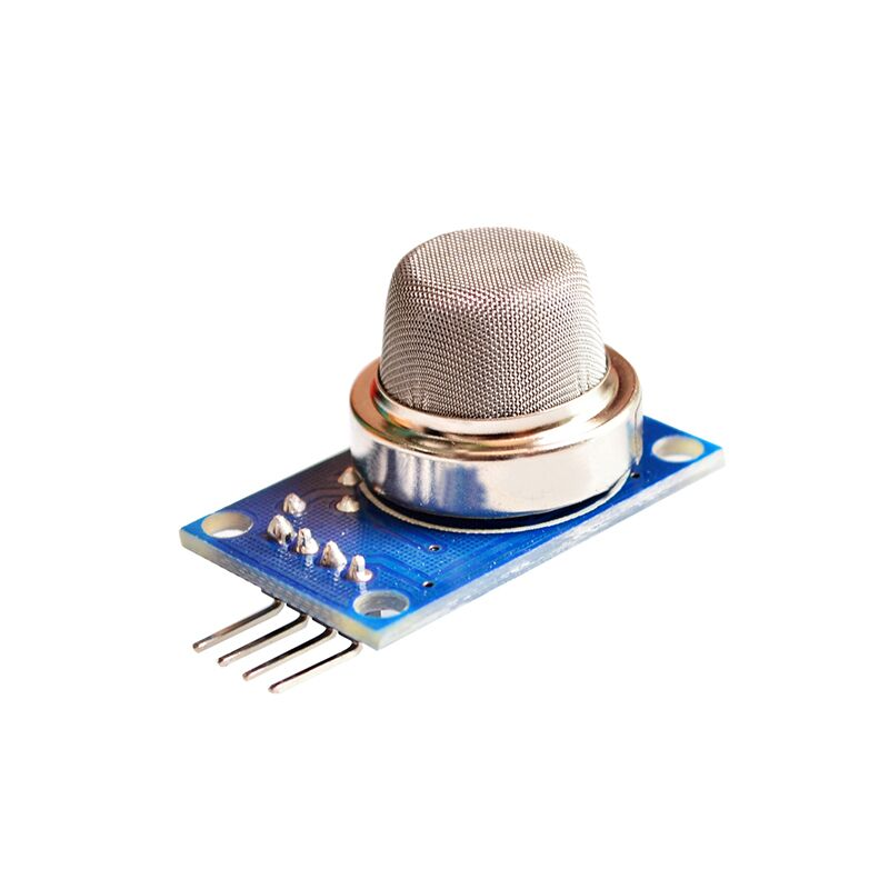 DOIT MQ-2 MQ2 Smoke Gas LPG Butane Hydrogen Gas Sensor Detector Module For Arduino