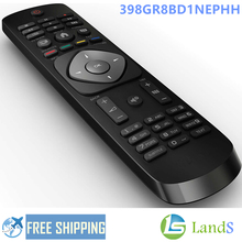 REMOTE CONTROL FOR PHILIPS 4100 series LED TV 32PFH4100 32PF