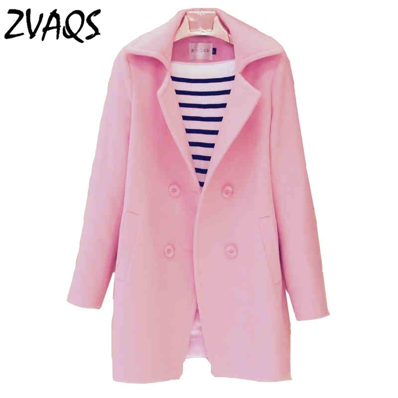 Online Get Cheap Hot Pink Winter Coats -Aliexpress.com | Alibaba Group