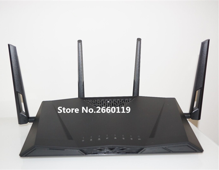 High quality For RT-AC3100 Dual-Band Wireless Router working well