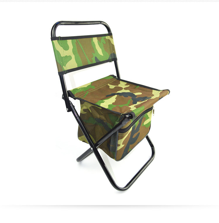 Terrific Outdoor Folding Stool With Folding Fishing Chair With Inzonedesignstudio Interior Chair Design Inzonedesignstudiocom