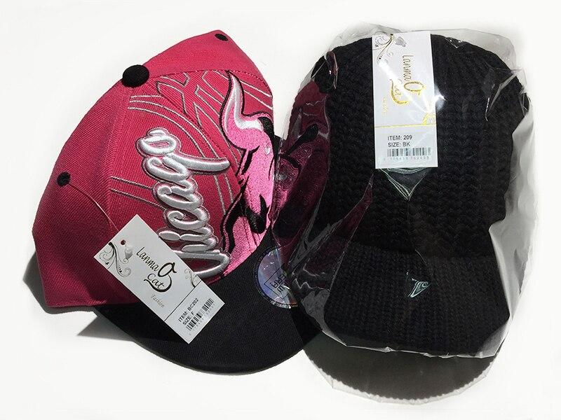 9d9c4e6bbe2 HTB1FKbOjwnH8KJjSspcq6z3QFXaA HTB1OwsSnxTI8KJjSspiq6zM4FXav. Hot Sale  Ladies Baseball Caps Flower Printing ...