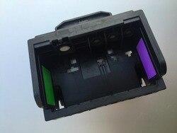 Oryginalna głowica drukująca głowica drukująca kompatybilny do HP drukarki 920 6000 6500 6500A 7000 7500 7500A głowicy drukarki