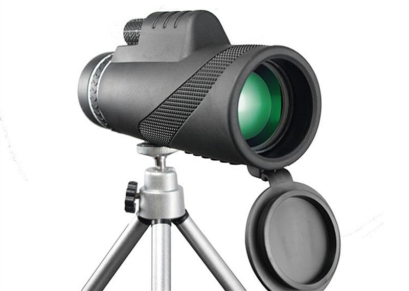 Monocular mobile camera zoom telescope u fynn depot