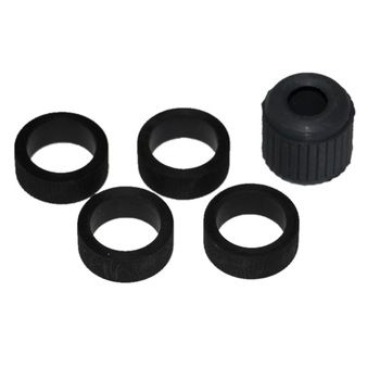 2sets 5pcs one sets   scanner pick up roller for panasonic KV-S5055C V-S5046H KV-S5076H