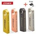 SMARE U3 USB Flash Drive 8GB/16GB/32GB/64GB Pen Drive Pendrive USB 2.0 Flash Drive Memory stick USB disk 512MB 256MB Free OTG