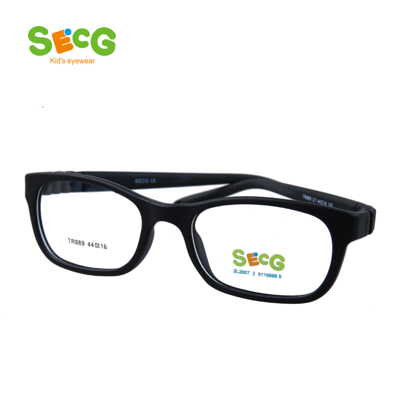 Glasses Frame Company : Aliexpress.com : Buy 2016 Resin Glasses Frame For Kid ...