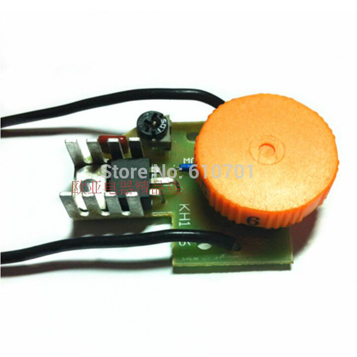 Replacement Electric Power Tool Speed Control Controller Switch 180 love heart hollow out bracelet watch