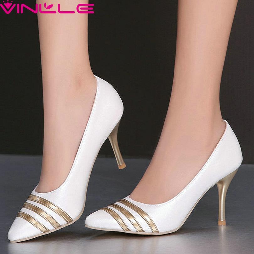 popular stilettos size 11 buy cheap stilettos size 11 lots