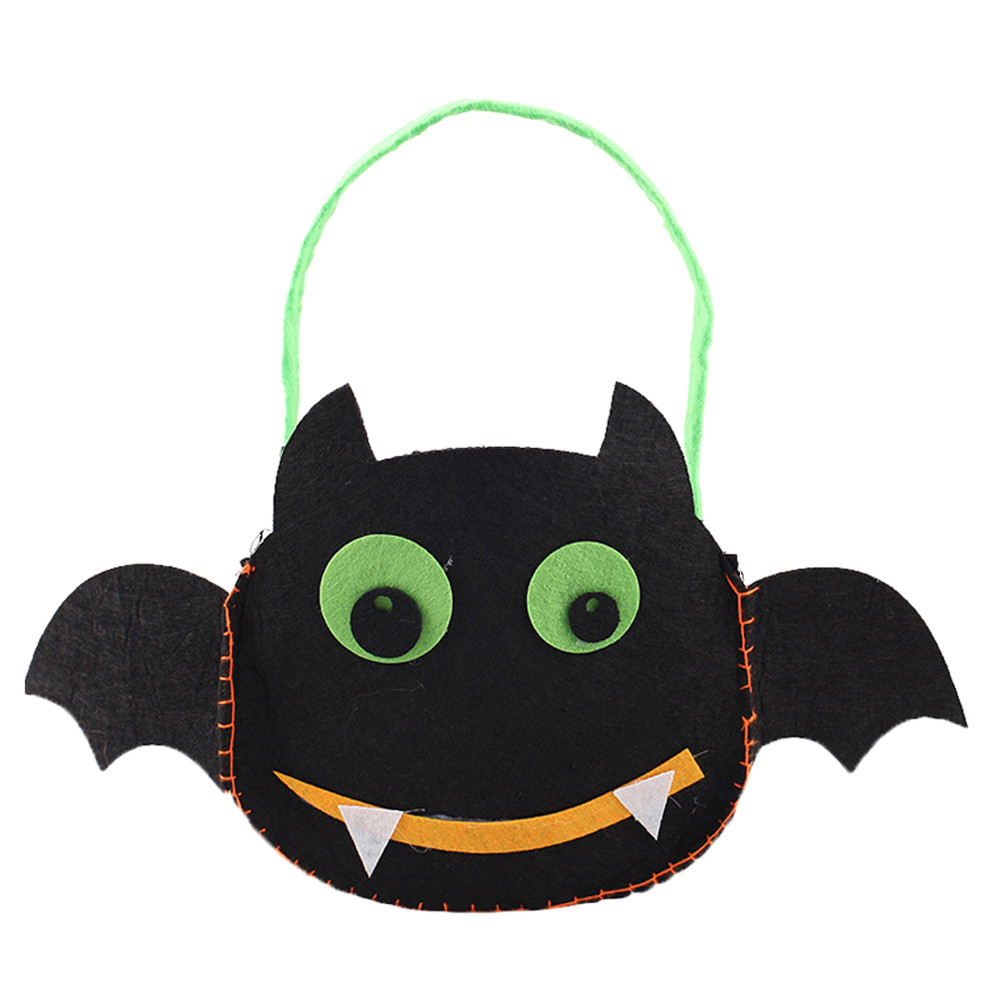 Online Get Cheap Trick or Treat Bags -Aliexpress.com   Alibaba Group