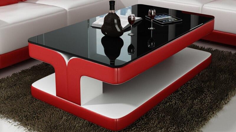 sof moderno juego de sala muebles en sofs de sala de estar de muebles en alibaba group