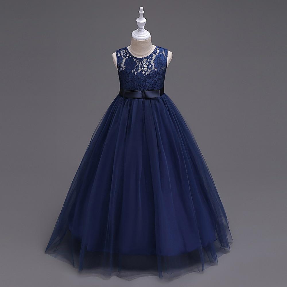Old Navy Girls Dresses