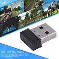 Мини Размер ключ USB адаптер ресивера для ANT Мощный USB палка для Garmin Forerunner 310XT 405 410 610 60 70 910XT GPS