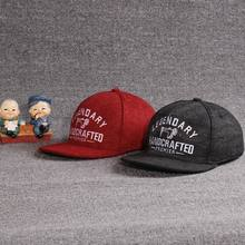 Korea Love Autumn Baseball Cap Hip Hop Autumn Hat Man Winter Hiphop Sport Visor Female Dance Show Team Baseball Caps