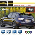Auto Kamera Für Subaru XV/Impreza GJ GP Hohe Qualität Hinten ansicht Back Up Wasserdichte Kamera PAL/NTSC | CCD + RCA Standard-in Fahrzeugkamera aus Kraftfahrzeuge und Motorräder bei