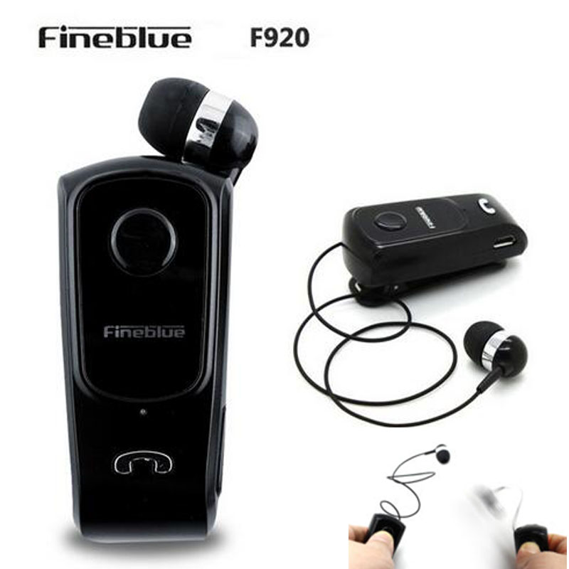 earphone review 2016 sale wireless fineblue f920. Black Bedroom Furniture Sets. Home Design Ideas