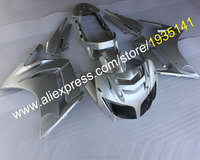 For Yamaha FJR1300 Parts 2007 2008 2009 2010 2011 FJR 1300 07 08 09 10 11 FJR 1300 Aftermarket Motorcycle Fairing