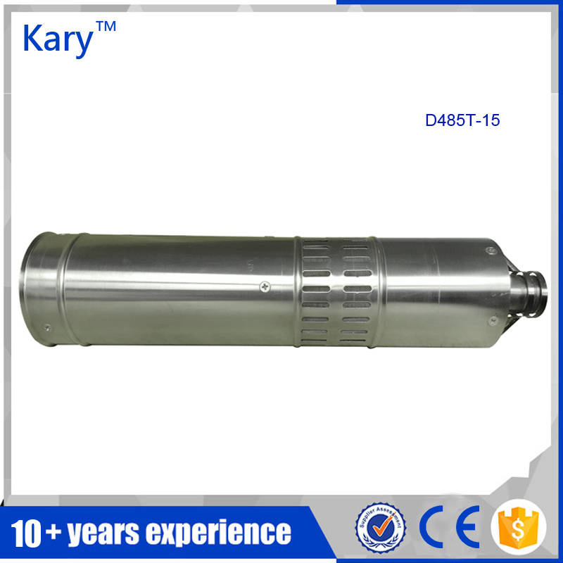 ФОТО High quality wide voltage range DC solar water pump, 48 volt dc solar pump