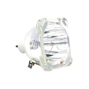 Image 5 - BP96 00677A Projektör Lambası/Ampul Için SAMSUNG HLR5687WX/HLR5688W/HLR5688WX/SP 50L7HXR/SP56L7HR/SP56L7HXX/BWT /SP50L7HX/SP 50L6HD