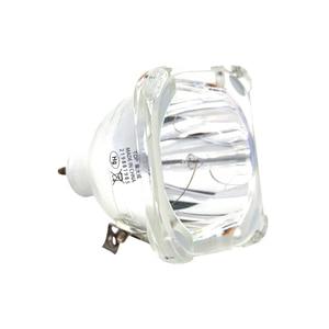Image 5 - Фонарь проектора/лампа для SAMSUG HLR5687WX/HLR5688W/HLR5688WX/BP96 00677A/SP56L7HR/SP56L7HXX/BWT/SP50L7HX/SP 50L7HXR