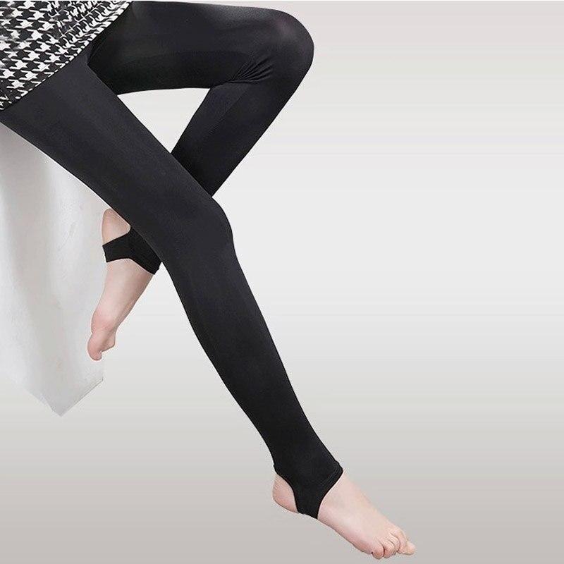 Διαφανές ελαστικό χερούλι Κάλτσες - Αθλητικά είδη και αξεσουάρ - Φωτογραφία 4