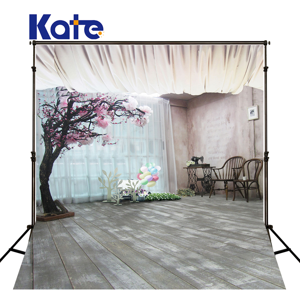 New Arrival Background Fundo Scarves Roof Wooden Chair 300Cm*200Cm(About 10Ft*6.5Ft) Width Backgrounds Lk 3830 600cm 300cm fundo clock roof balloon3d baby photography backdrop background lk 1982
