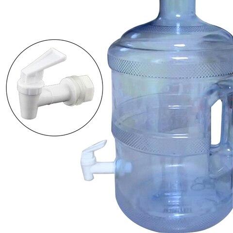 1000Ml Creative Plastic Barreled Sealing Water Bottles Handle Portable Students Water Jug For Traveling Biking Camping Multan