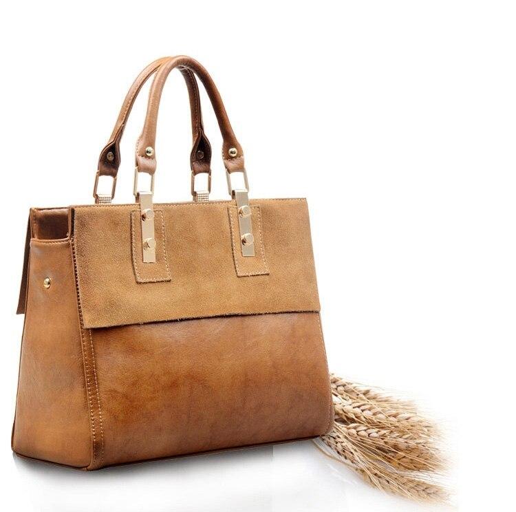 ბოკინსონის ხელჩანთა - ჩანთები - ფოტო 3